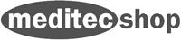 logo_silv.jpg